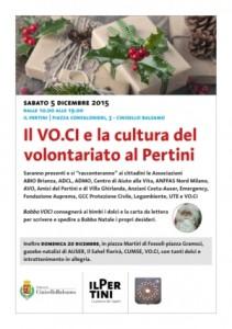 volantino-Pertini-Voci-5.12rid